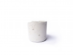 Concrete Flower Pot  Collection Pablo